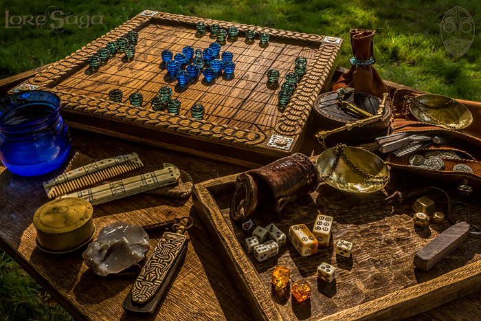 Viking-Games-and-Pastimes-